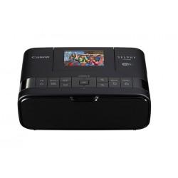 Canon - SELPHY CP1200 Pintar por sublimación 300 x 300DPI Wifi impresora de foto - 19297965