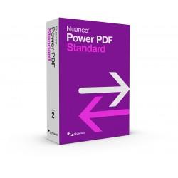 Nuance - Power PDF Standard 2.0
