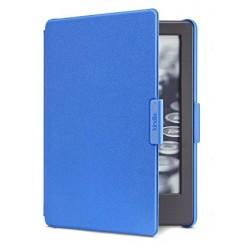 Amazon - 53-005140 Funda Azul funda para libro electrónico