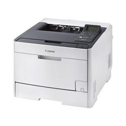 Canon - i-SENSYS LBP7680Cx Color 9600 x 600 DPI A4