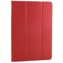 "e-Vitta - Camera Free 25,6 cm (10.1"") Folio Rojo"