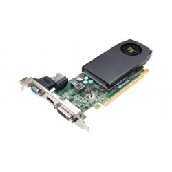 Fujitsu - NVIDIA GeForce GTX 745 2GB GDDR3