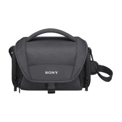 Sony - LCS-U21