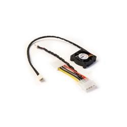 Adaptec - 2275100-R Negro hardware accesorio de refrigeración