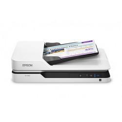 Epson - WorkForce DS-1630