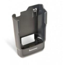 Intermec - Snap-on USB Adapter PDA Negro estación dock para móvil