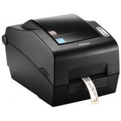 Bixolon - SLP-DX420G impresora de etiquetas Térmica directa 203 x 203 DPI