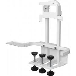 Epson - Soporte para mesa para la serie de distancia ultra corta - ELPMB29
