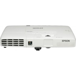Epson - EB-1751
