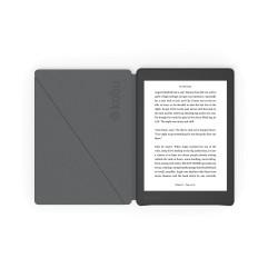 """Kobo - N709-AC-BK-E-PU 7.8"""" Folio Negro funda para libro electrónico"""