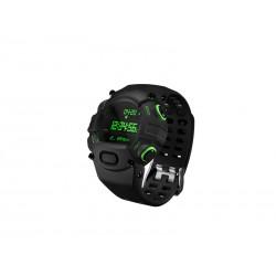Razer - Nabu Bluetooth Negro, Verde reloj deportivo