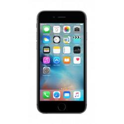 "Apple - iPhone 6s 11,9 cm (4.7"") 32 GB SIM única 4G Gris"