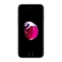 "Apple - iPhone 7 11,9 cm (4.7"") 2 GB 32 GB SIM única 4G Negro iOS 10 1960 mAh"
