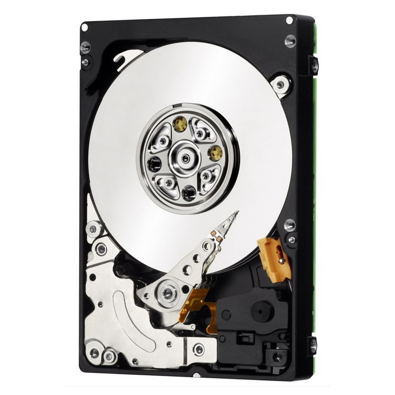 Western Digital - Blue 1000GB Serial ATA III disco duro interno - REPROPAP  S L