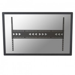 Newstar - Soporte de pared para TV - LFD-W1500