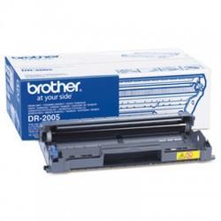 Brother - DR-2005 12000páginas tambor de impresora