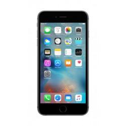 "Apple - iPhone 6s Plus 14 cm (5.5"") 32 GB SIM única 4G Gris"