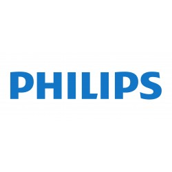 Philips by Signify - hue 1 x E27 bulb Single bulb E27