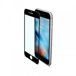 Celly - GLASS800BK iPhone 7 Protector de pantalla 1pieza(s) protector de pantalla