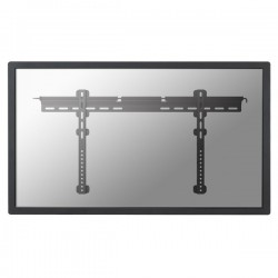 Newstar - Soporte de pared para TV - PLASMA-W065BLACK