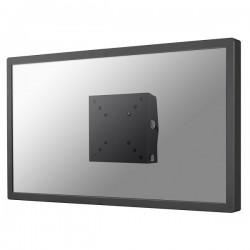 "Newstar - FPMA-W60 soporte de pared para pantalla plana 76,2 cm (30"") Negro"