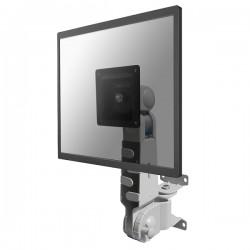 "Newstar - FPMA-W400 30"" Gris soporte de pared para pantalla plana"