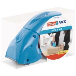 TESA - 51112 Azul cinta adhesiva