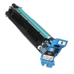 Epson - Unidad fotoconductora AL-C9200 cian 30k