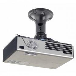 Newstar - BEAMER-C50 montaje para projector Techo Negro