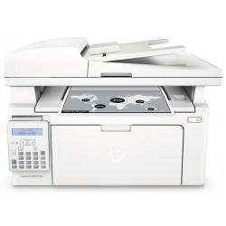 HP - LaserJet Pro M130fn Laser 1200 x 1200 DPI 23 ppm A4