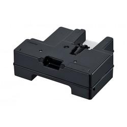 Canon - MC-20 colector de toner