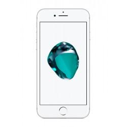 "Apple - iPhone 7 11,9 cm (4.7"") 2 GB 32 GB SIM única 4G Plata 1960 mAh"
