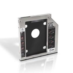 Nanocable - 10.99.0101 accesorio para portatil