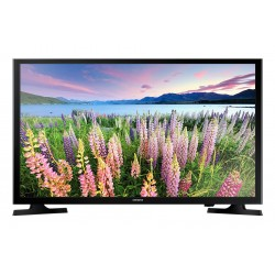 "Samsung - UE32J5200 32"" Full HD Smart TV Wifi Negro LED TV"