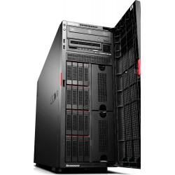 Lenovo - ThinkServer TD350 2.1GHz E5-2620V4 550W Tower (4U) servidor
