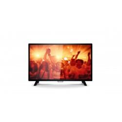 Philips - 4000 series Televisor LED ultrafino 32PHS4001/12