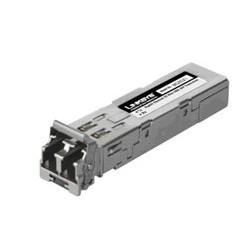 Cisco - Gigabit SX Mini-GBIC SFP 850nm convertidor de medio