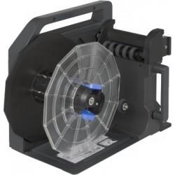 Epson - TU-RC7508 Impresora de etiquetas