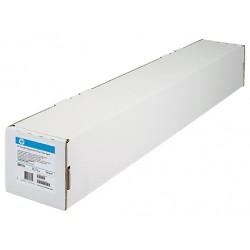 """HP - Opaque Scrim 42"""" (1067mm) x 15.2m 15.2m textil imprimible"""