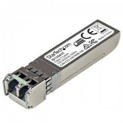 StarTech.com - Módulo Transceptor SFP+ Compatible con HP J9150A - 10GBASE-SR