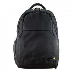 "Tech air - TAECB001 maletines para portátil 39,6 cm (15.6"") Mochila para tablet Negro"