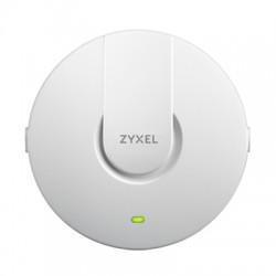 Zyxel - NWA1123-ACv2 punto de acceso WLAN 1200 Mbit/s Energía sobre Ethernet (PoE) Blanco