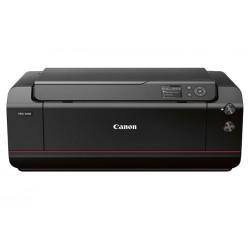 Canon - imagePROGRAF PRO-1000 impresora de inyección de tinta Color 2400 x 1200 DPI A2 Wifi