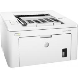 HP - LaserJet Pro M203dn 1200 x 1200 DPI A4