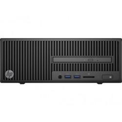 HP - PC 280 G2 con factor de forma reducido - 22106975