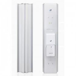 Ubiquiti Networks - airMAX ac 2x2 antena para red 21 dBi