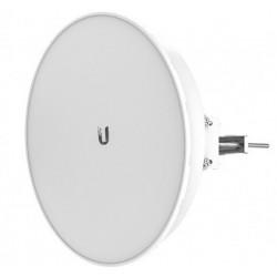Ubiquiti Networks - PBE-5AC-300-ISO 1000Mbit/s repetidor y transceptor