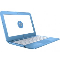 HP - Stream - 11-y000ns (ENERGY STAR)