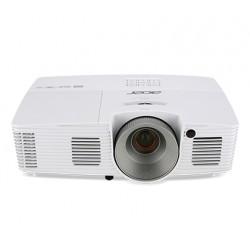 Acer - Home H6517ABD videoproyector DLP 1080p (1920x1080) 3D Proyector para escritorio
