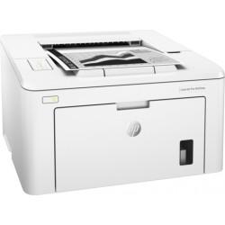 HP - LaserJet M203dw 1200 x 1200 DPI A4 Wifi